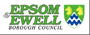 Epsom_&_Ewell_Borough_Council_Logo